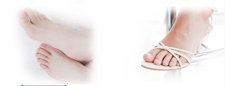 Диеты анорексичек для быстрого похудения