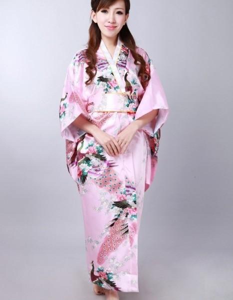 платье орхидея ириш мод oi94