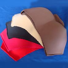 Hip Up Padded Buttocks Enhancement Underwear 300pcs/Lot(China (Mainland))