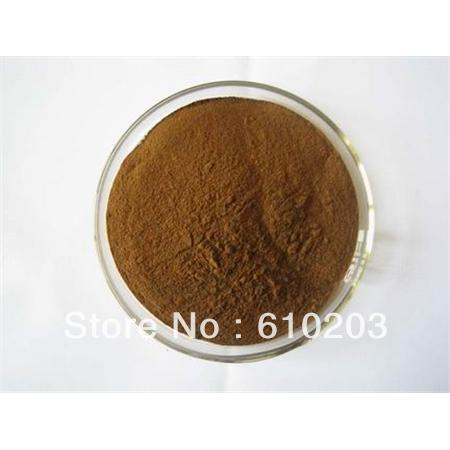 dietary supplement st john's wort extract, st john's wort p.e., Hypericum perforatum P.E. , Hypericum perforatum extract