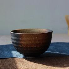 2016 New Arrival tea ceremony 3pcs sets matcha bowl bamboo scoop matcha whisk teaware free shipping