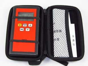 portable radiation detector SW83A equipment,inspector of nuclear radiation detector dosimeter<br><br>Aliexpress