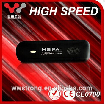 Download 21mbps 3g modem with sim card slot for android tablet(China (Mainland))