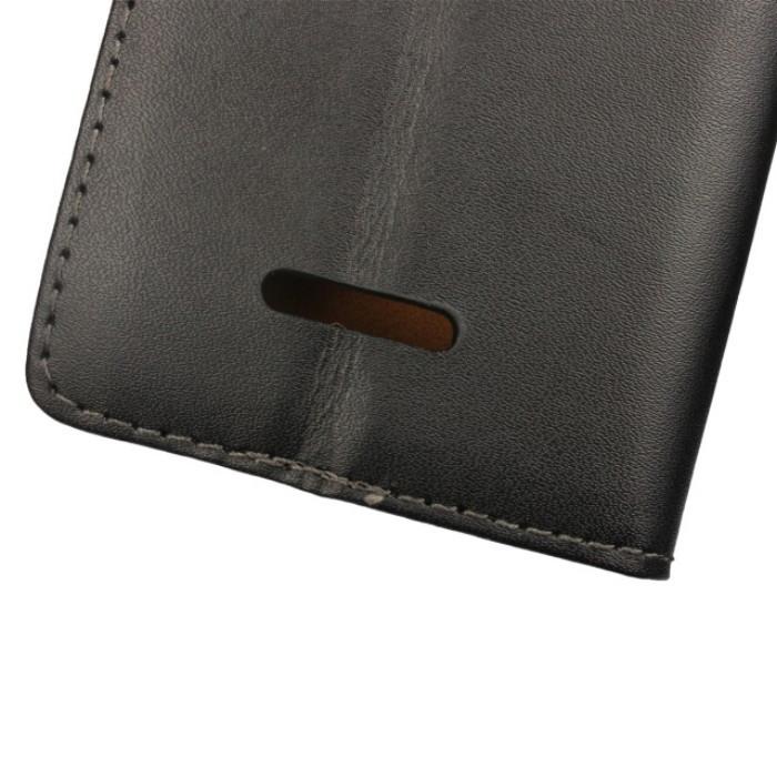 Microsoft Lumia 532 Genuine Wallet Case (5)