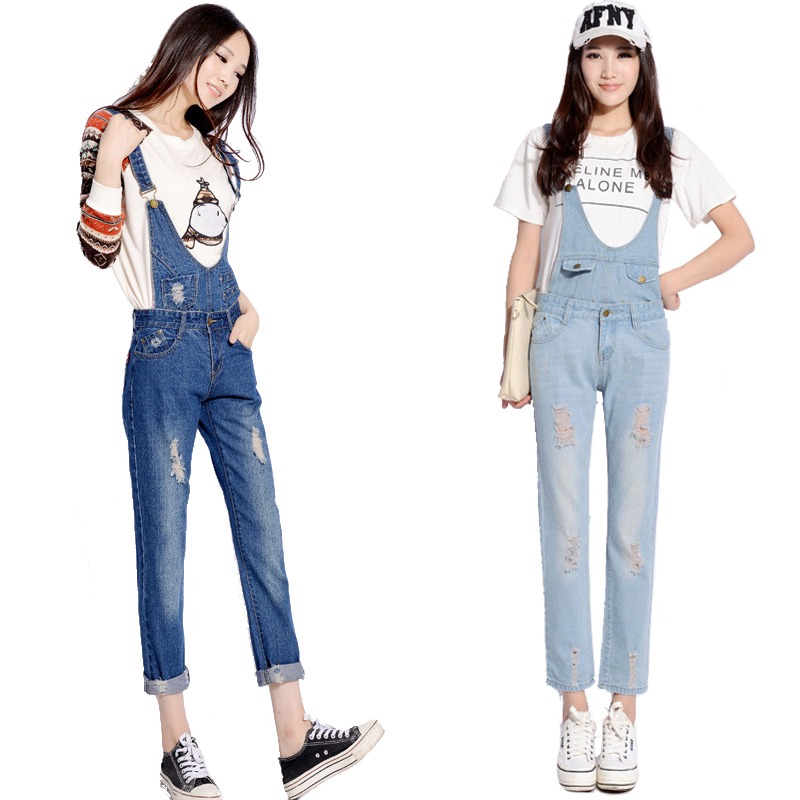 Unique Religion Relax Women39s Casual Jumpsuit