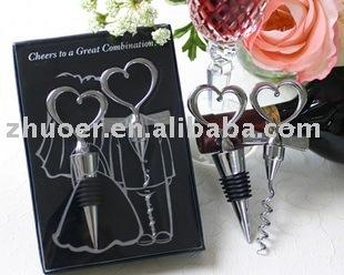 wine gift set,wine set,corkscrew set