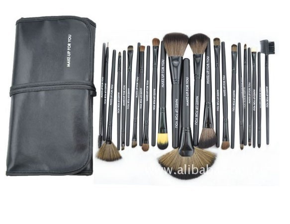 brush03-24pcs-black-1