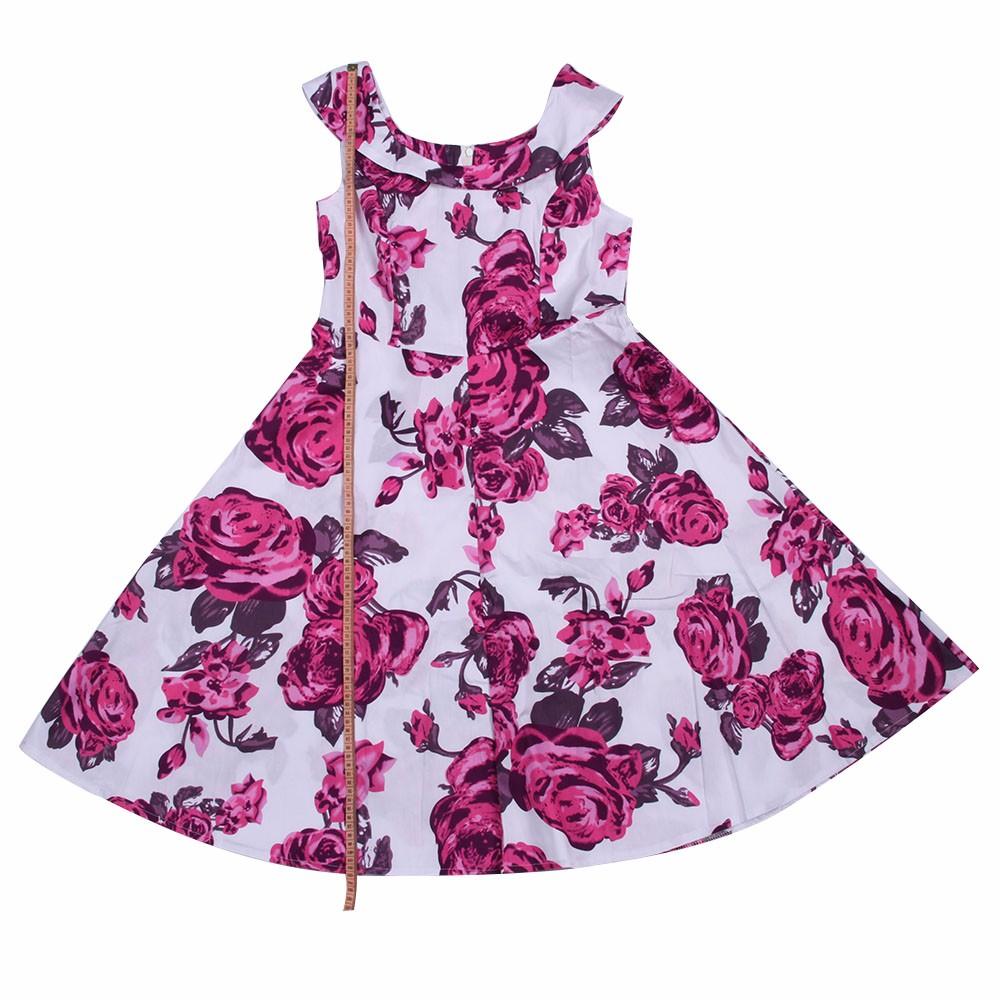 Fantástico La Boda Vestido De Boceto Viñeta - Ideas de Vestidos de ...