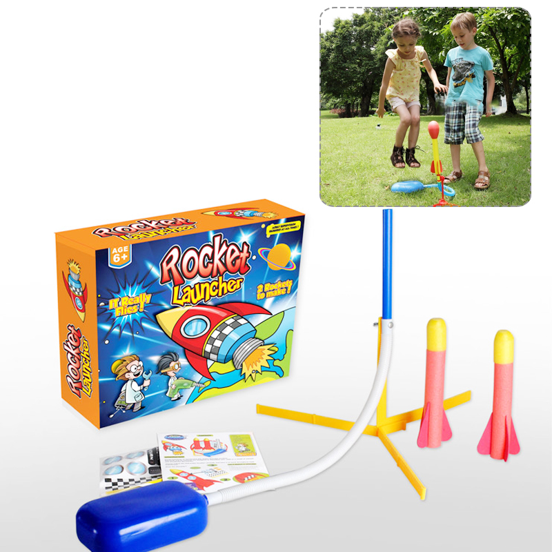 Cool Sports Toys : Cool outdoor toys promotion shop for promotional