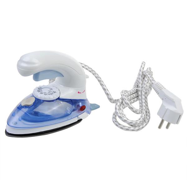Пароутюг для одежды Brand New 220V Steam Brush пароутюг для одежды skg 1750w 1800 ss88