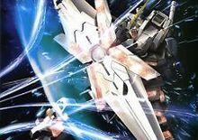 Free shipping Mobile Suit Gundam Unicorn UC Japan Anime Posters Art Silk Poster 24×36″ GUND8