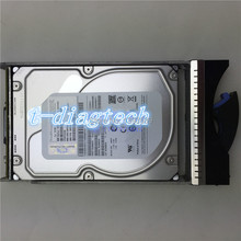 Free ship ,whole sale,Server hard disk drive , 4002 4620 59Y5536 59Y5484 2TB SATA-FC for DS4700 DS5020(China (Mainland))
