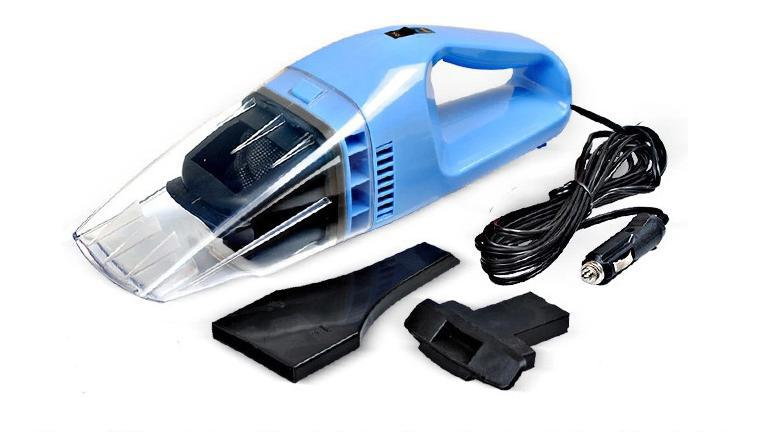 Car Cleaners, Wet And Dry Vacuum Cleaners, Vacuum To Car Vacuum Car Vacuum Cleaner For Home Vacuity Cleaner For Vehicle(China (Mainland))