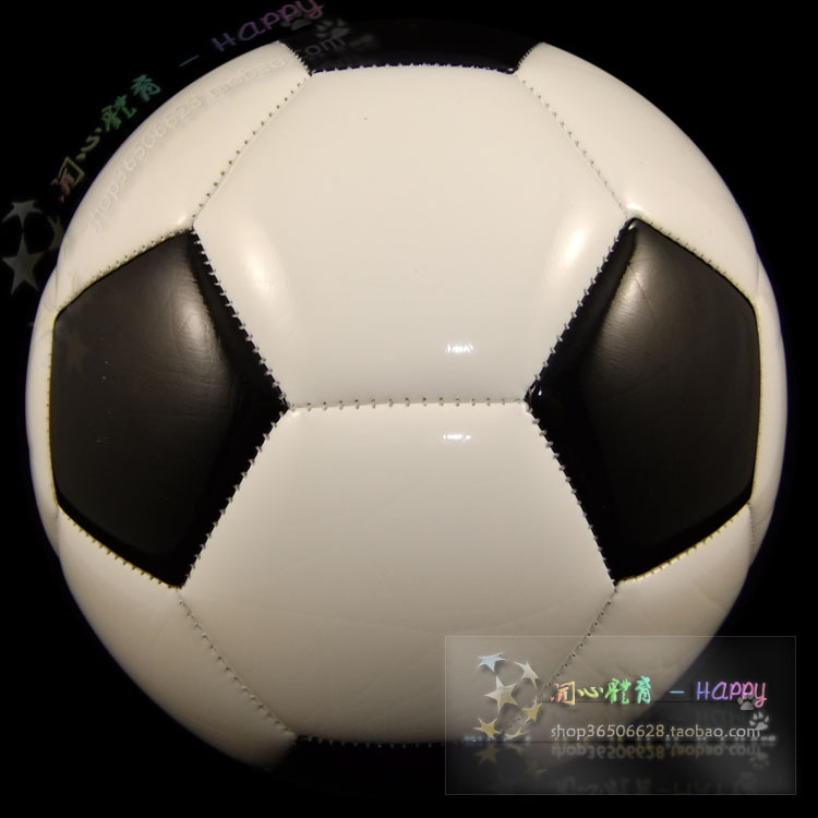 High quality Size5 TPU  soccer ball, football, official size and weight  Brand soccer balls