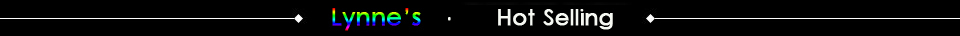 80cm Saias FeМиниnas 2015 Summer Женщины 5-Layers Princess Кружево Mesh Puff Tutu ...