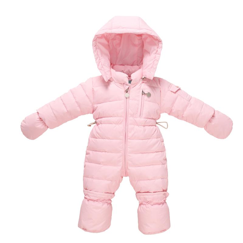 Popular Infant Boys Snowsuit-Buy Cheap Infant Boys ...