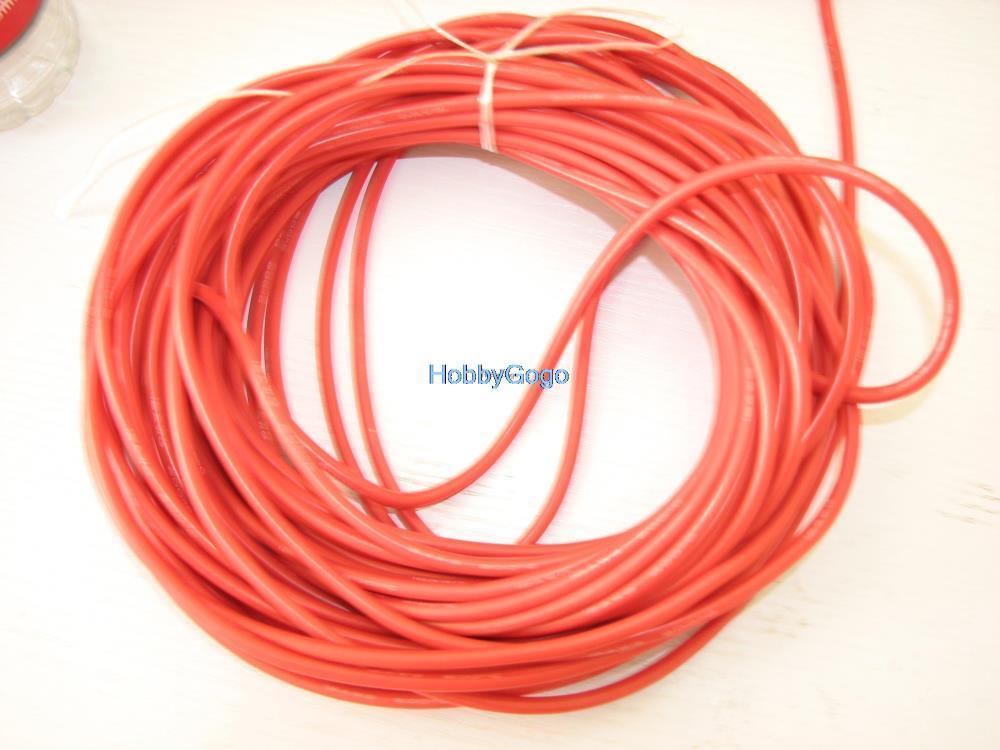 кабель тппэпзббшп 20 2 05 вес