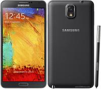 Refurbished Original Unlocked Samsung Galaxy Note 3 N900A N9005 16GB/30gb ROM 3G RAM 5.7'' Screen 13MP camera  WiFi GPS