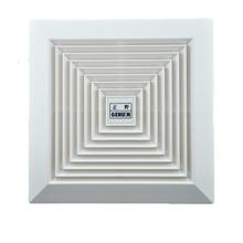 Вилка 12 » потолок вентиляции-ткани вентилятор для дом, Отели магазины вентиляция экстрактор вентилятор потолочные вентиляторы