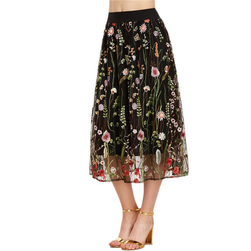 skirt161209701