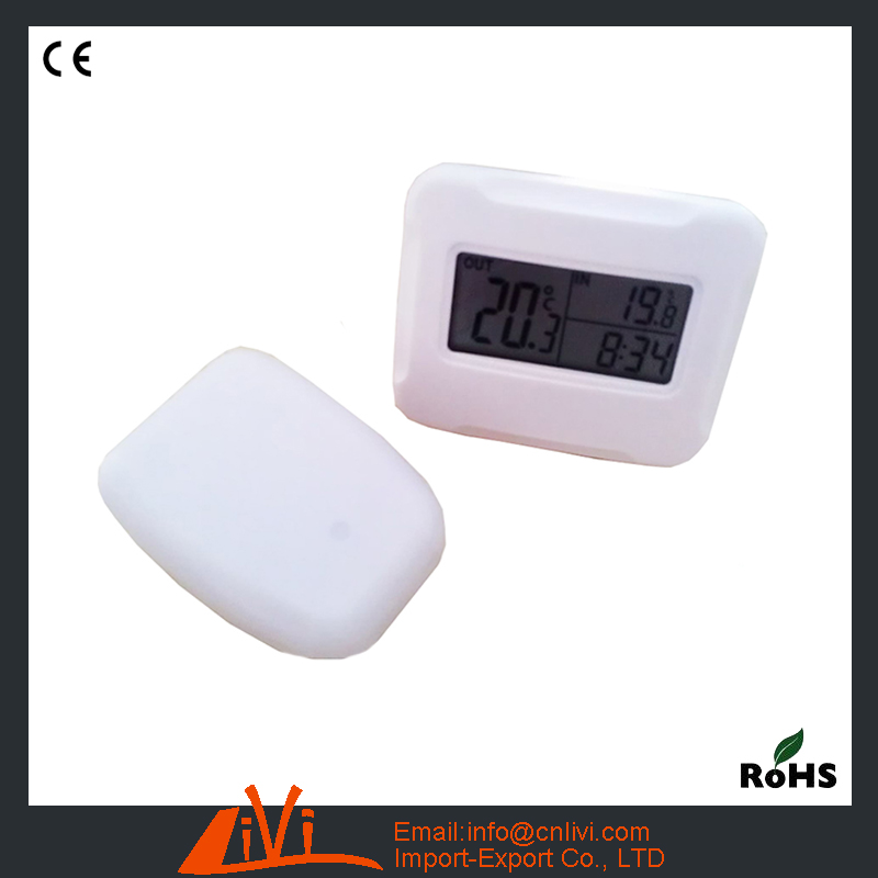 Wireless thermometer xh100 инструкция