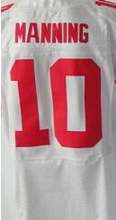 10 Eli Manning 13 Odell Beckham Jr jerseys 80 Victor Cruz 90 Jason Pierre-Paul 56 Lawrence Taylor 89 Mark Bavaro jersey(China (Mainland))