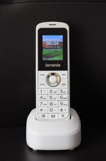GSM 850/900/1800/1900MHZ FIXED WIRELESS PHONE, GSM HANDSET,GSM Phone for home and office use, Support 8 country language.(China (Mainland))
