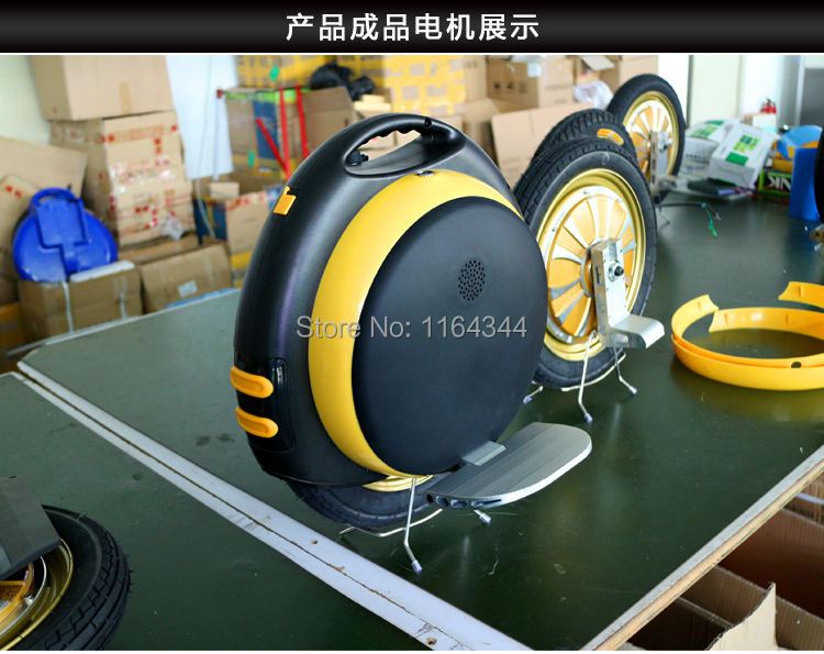 Bluetooth unicycle (27).jpg