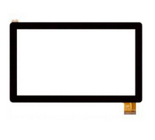 Original New 7″ Supra M722  touch screen digitizer panel Sensor Glass Replacement Free Shipping