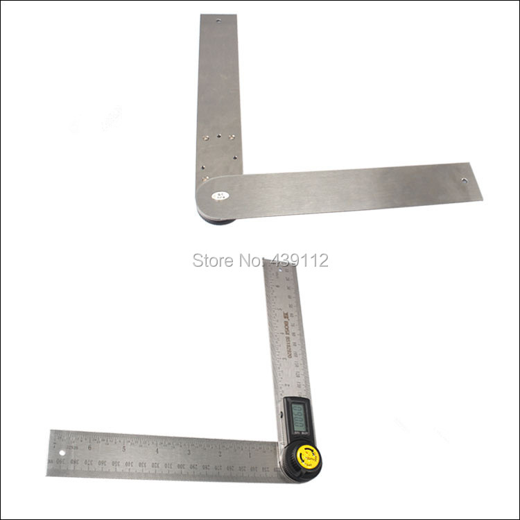 Woodworking Angle Finder With Popular Inspiration In Thailand  egorlin.com