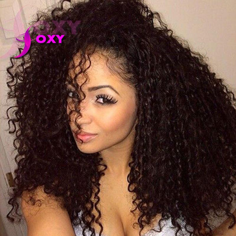 Brazilian hair extensions clip in image collections hair 26 inch brazilian hair extensions trendy hairstyles in the usa 26 inch brazilian hair extensions pmusecretfo pmusecretfo Images
