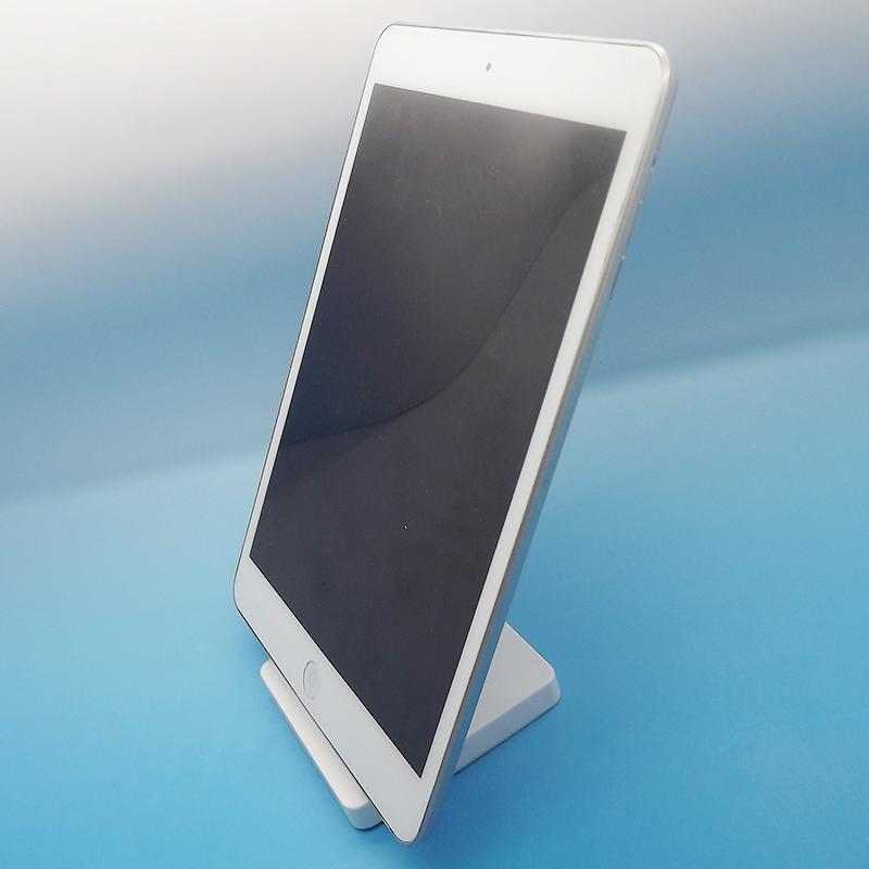 USB Dock Charger Power Station docking charing adapter for apple ipad mini ipad 4 White/Black(China (Mainland))