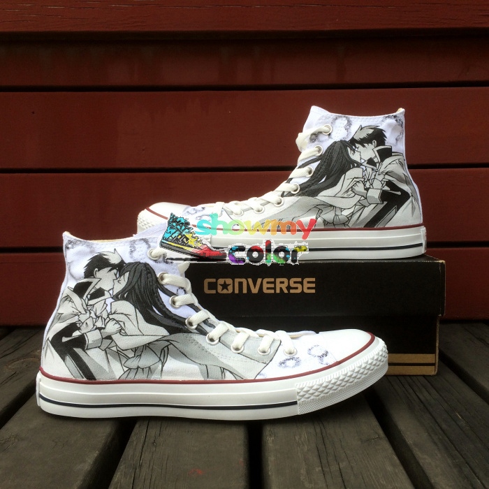 new arrival converse