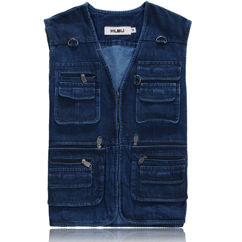 MENS JEAN JACKETS - ChinaPrices.net