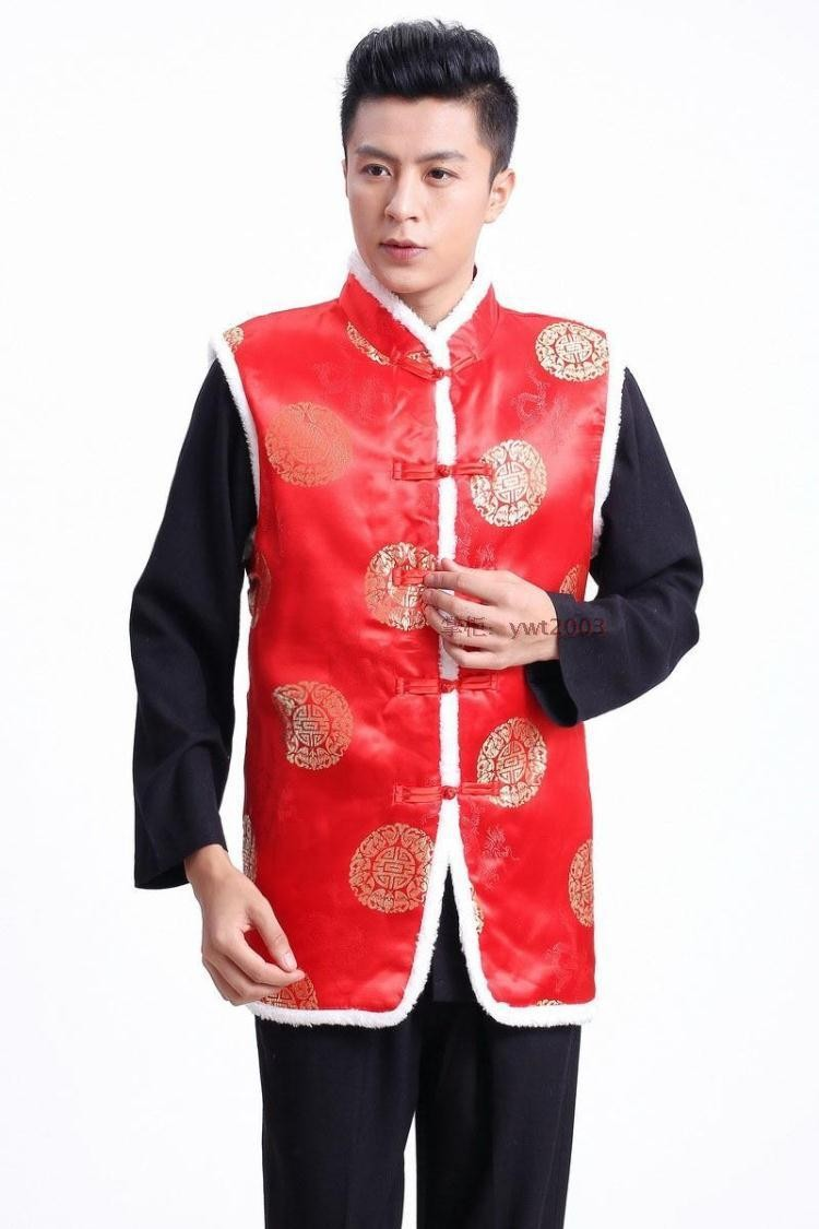 Китайская традиционная кофта lgd30/39 # 2015 /overallsel 30-39