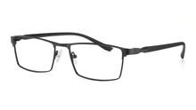 Liga de titânio ao ar livre photochromic óculos de leitura homem descoloração automática presbiopia hyperopia glasse gafas de lectura(China)