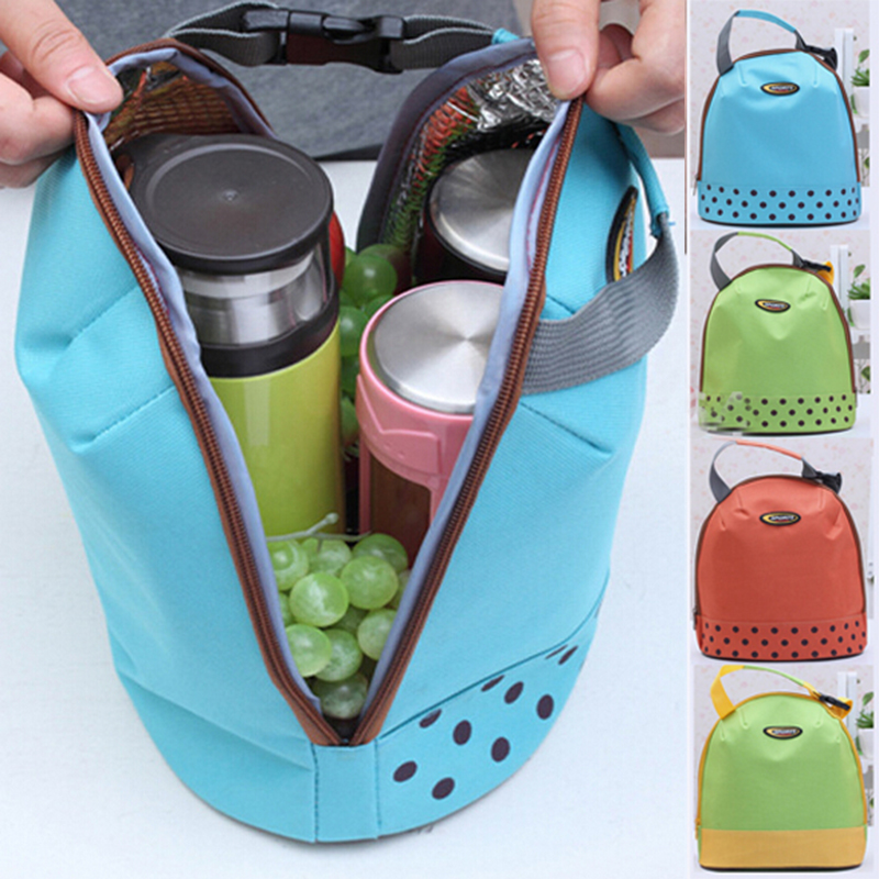 Mummy Portable Milk Bottle Bags Ice Bags Mom Diaper Storage Waterproof Insulation Organizer Stroller Bag Baby Care B180(China (Mainland))