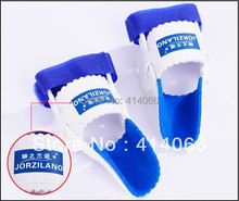 Free shipping 2015 New Hotsale Beetle crusher Bone Ectropion Toes outer Appliance Professional Technology Health Care