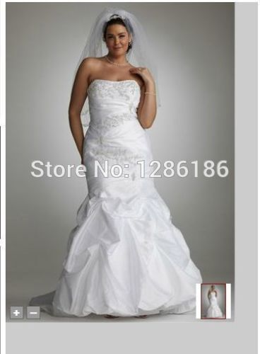 Davids Bridal Wedding Dresses Wedding Dresses