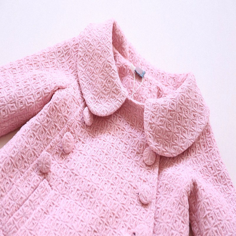 girls wool winter coats (12)