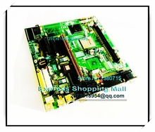 POS-563 REV.A1 industrial motherboard tested good working perfect