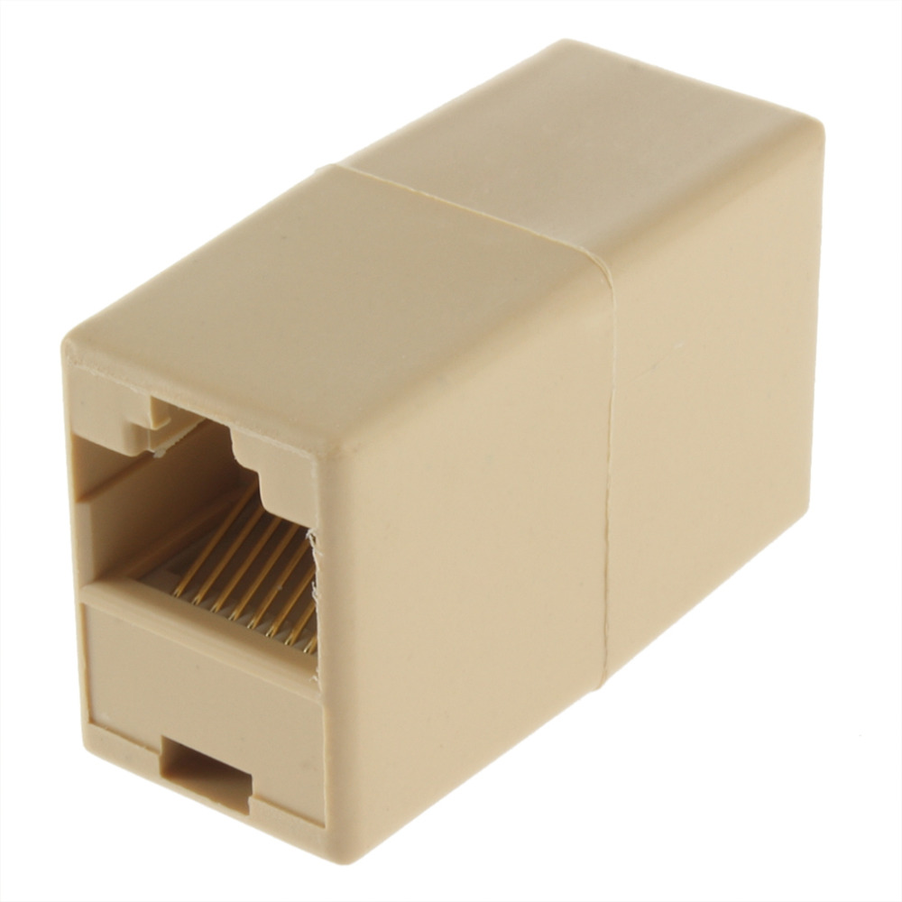 online kopen wholesale ethernet kabel splitter uit china ethernet kabel splitter groothandel. Black Bedroom Furniture Sets. Home Design Ideas