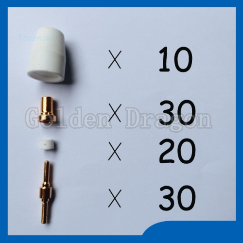 Durable and lovable normal products hakko station soldering iron tips plasma torch consumables Supplementary Cut40 50D CT312(China (Mainland))
