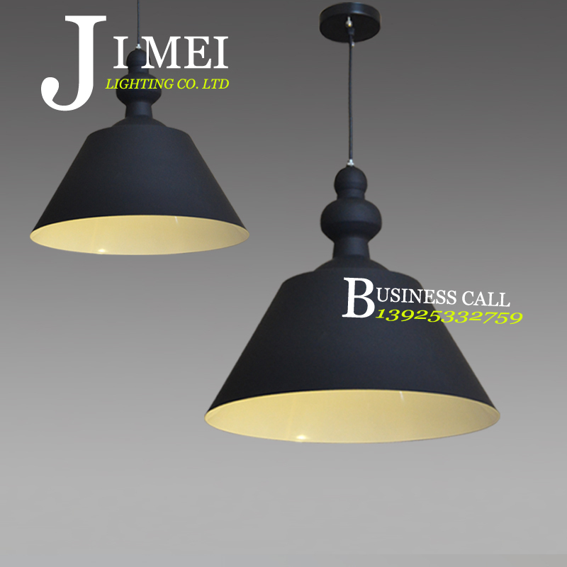 Online Buy Wholesale Shop Lighting Fixtures From China