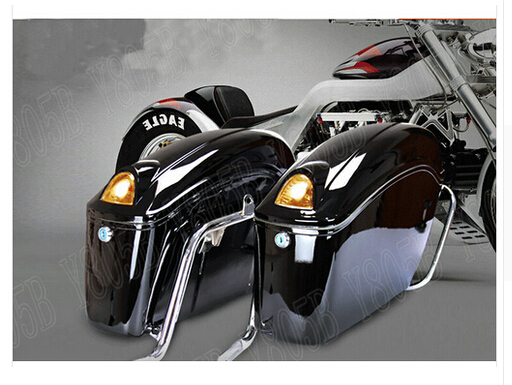 motoreder f&uuml