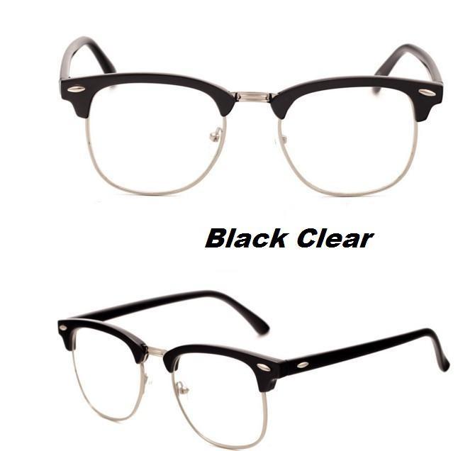Black Clear
