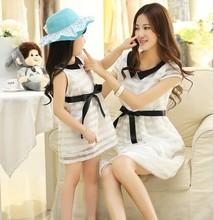 Платья  от Happy Shopping Online Store, материал Хлопок артикул 32315055729