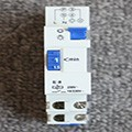 E8-timer-switch-time-switch-timer-with-100-guaranteed-quality-lower-price-