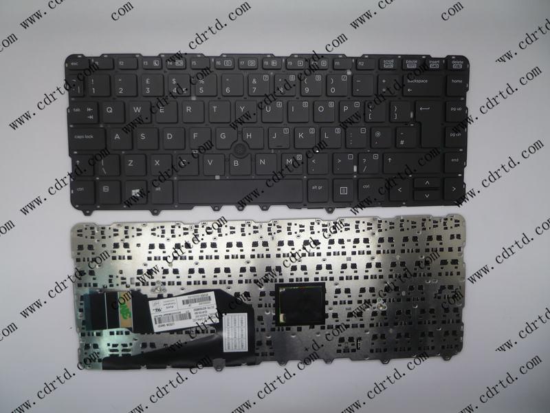 Драйверы Для Ноутбуков Celeron 1200