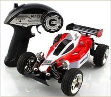 Buy 2016 New GIFT Child Electric toy RC Car High speed Remote Control Charge Car toys High Speed Remote Control Car Automobile model for $24.10 in AliExpress store
